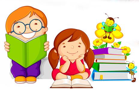 Хочу Учиться!